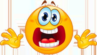 emoji_dont_panic