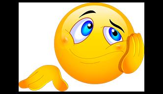 emoji_keep_kalm